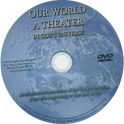 Our World A Theater in...