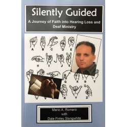Silently Guided