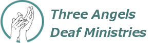 Three Angels Deaf Ministries